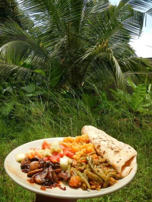 Oasisfood